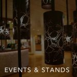 Events-and-stands-graphic