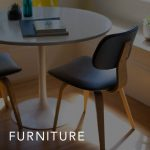 Furniture-Graphic