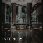 interiors-graphic