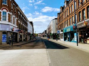 Upcoming Amendments To High Street Use Classes In 2020
